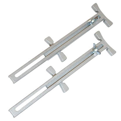 Picture of Adjustable Line Stretchers (Pair)